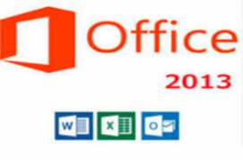 ms office 2013 full version free download with crack torrent