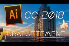 torrent adobe illustrator cc 2015 mac