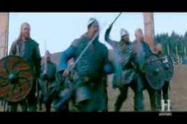 Vikings season 5 episode 4 HD torrent townload - Fe-mi